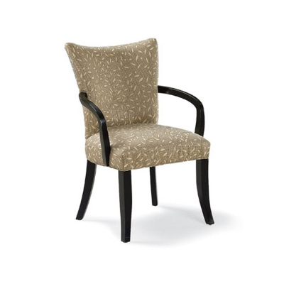 Fairfield Arm Chair
