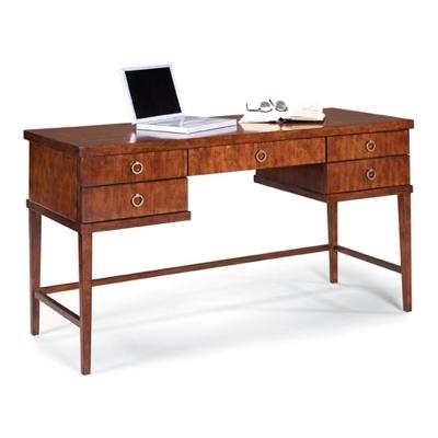 Fairfield Writing Desk