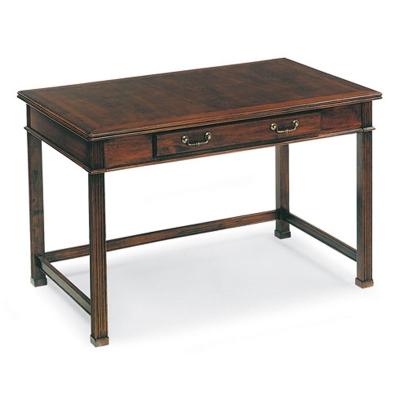 Fairfield Table Desk