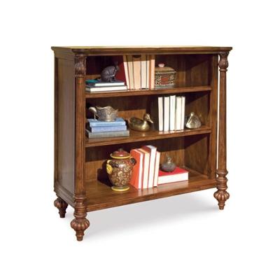 Fairfield Bookcase