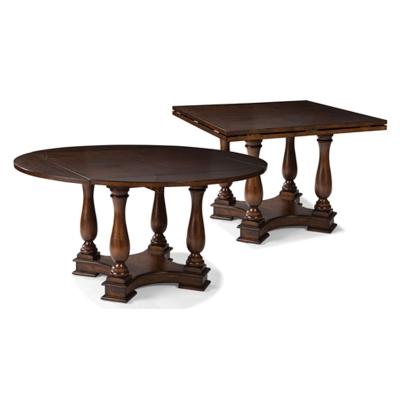 Fairfield Dining Table