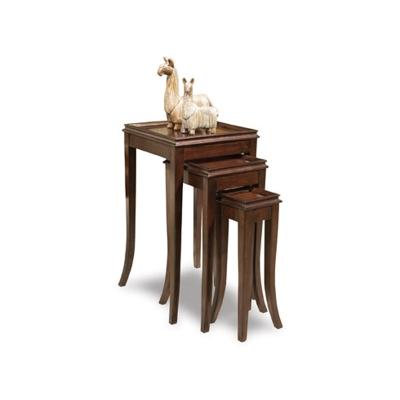 Fairfield Table Set