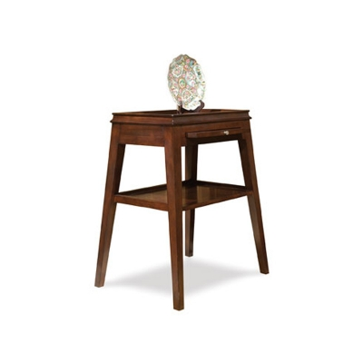 Fairfield Accent Table