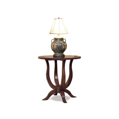 Fairfield Lamp Table