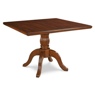 Fairfield Square Dining Table