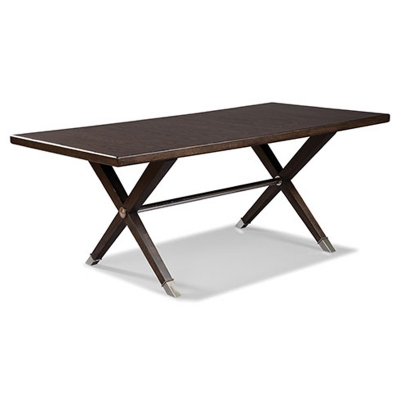 Fairfield Rectangular Dining Table