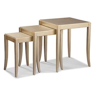 Fairfield Nesting Tables