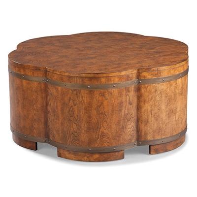 Fairfield Cocktail Table