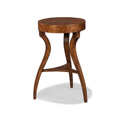 Fairfield Martini Table