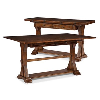 Fairfield Flip Top Table