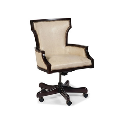 Fairfield Office Swivel