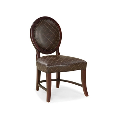 Fairfield Side Chair