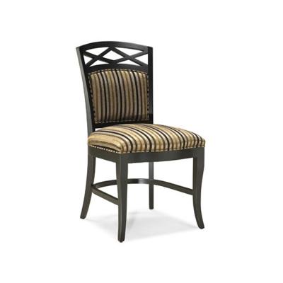Fairfield Side Chair