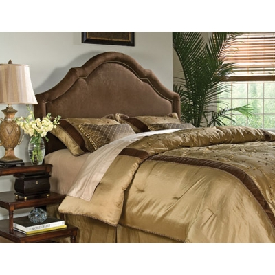 Fairfield Queen Headboard