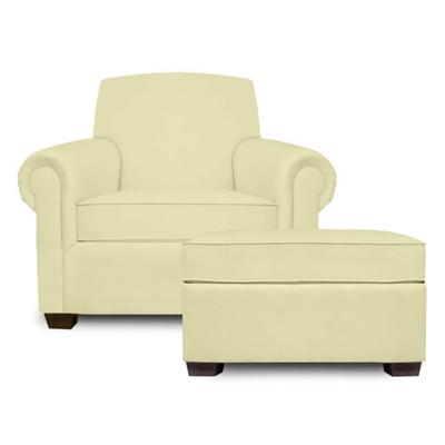 Fairfield Lounge Chair