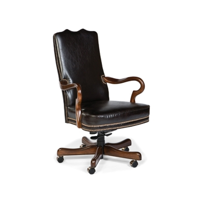 Fairfield Executive Swivel