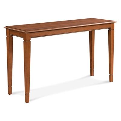 Fairfield Sofa Table