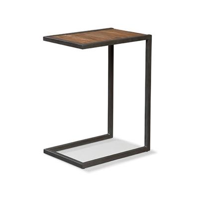 Fairfield Lamp Table
