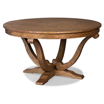 Fairfield Dining Table