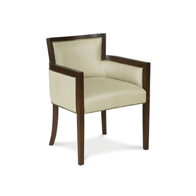 Fairfield Occasional Chair