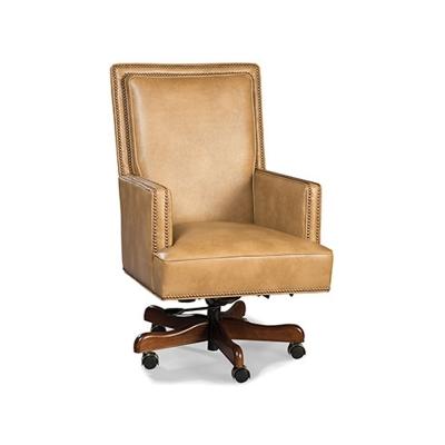 Fairfield Essentials Office Swivel Chair