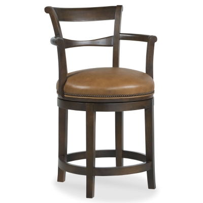 Fairfield 75 Counter Stool