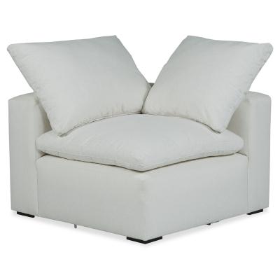 Fairfield Corner Chair