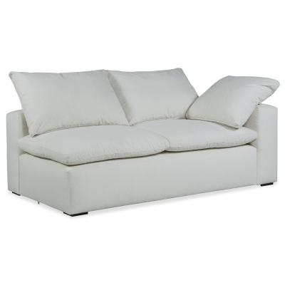 Fairfield LAF Sofa