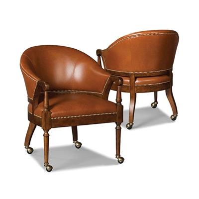 Fairfield Occasional Chair