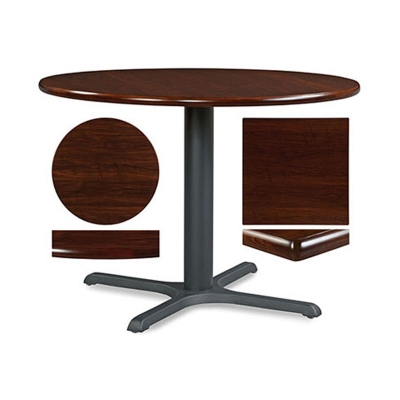 Fairfield 42 inch Round Conference Table