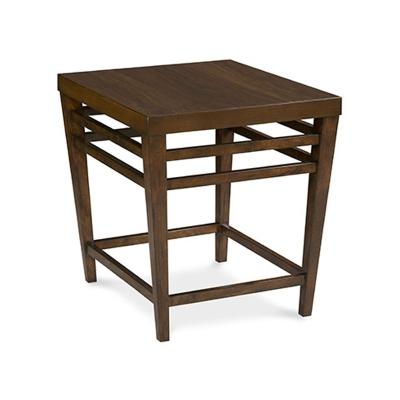 Fairfield End Table