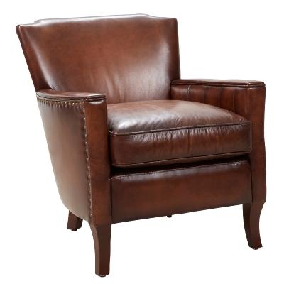 Fairfield Sullivan Lounge Chair