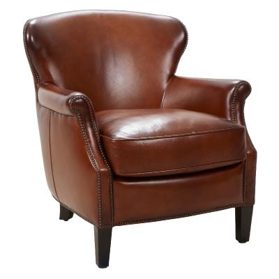 Fairfield Oxford Lounge Chair