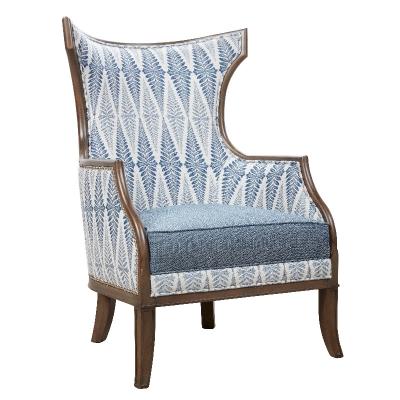 Fairfield Wing Chair