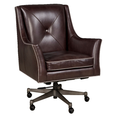 Fairfield Wriggly Swivel Office Chair