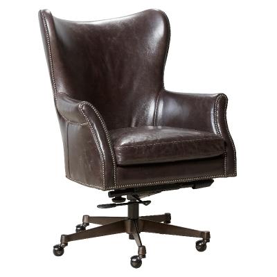 Fairfield Plaza 66 Swivel Office Chair