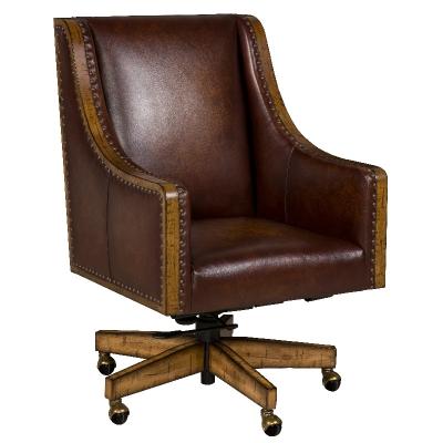 Fairfield The Shard Swivel Office Chair