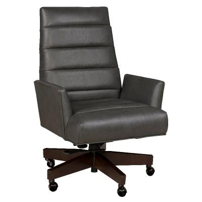 Fairfield Empire Swivel Office Chair