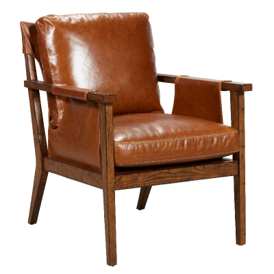 Fairfield Isaac Occasional Sling Chair