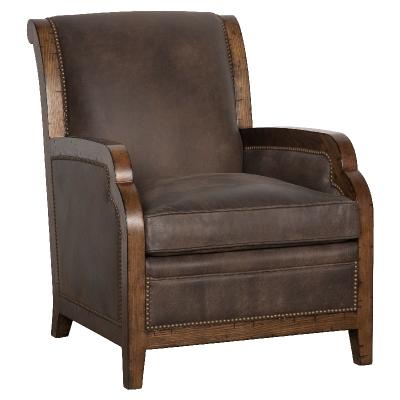 Fairfield Stapleton Occasional Chair