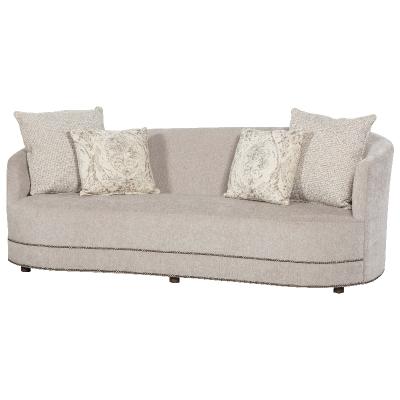 Fairfield Left Arm Facing Sofa