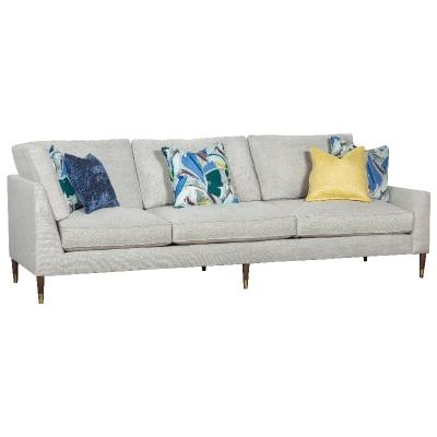 Fairfield Right Arm Facing Corner Sofa