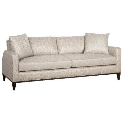 Fairfield Sofa