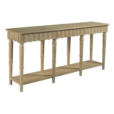 Fairfield Console Table