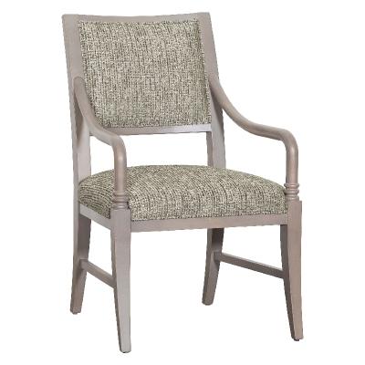 Fairfield Sur Arm Chair