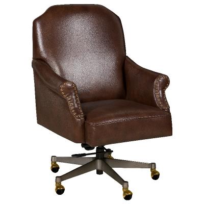 Fairfield Office Swivel Desk Chair