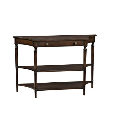 Fauld Hall Console Table
