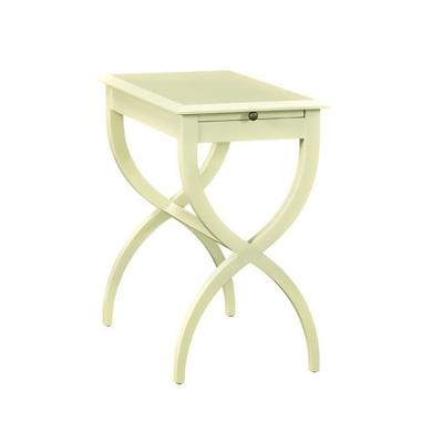 Fauld Scissor Side Table