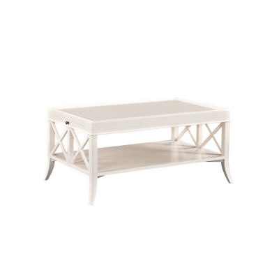 Fauld Cocktail Table