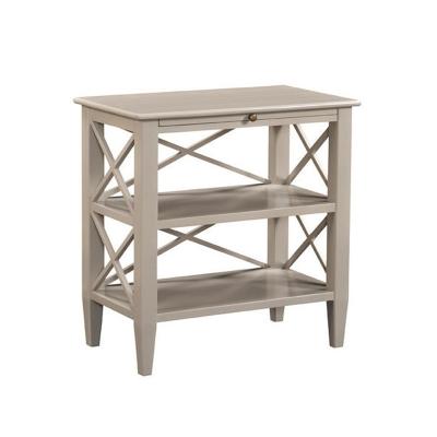 Fauld Table